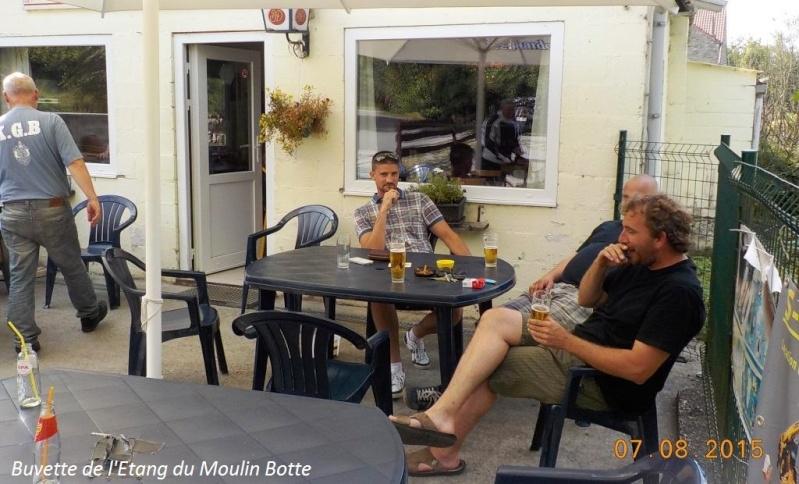 CR du 7/8/2015 Dscn1347
