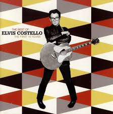 ELVIS COSTELLO Images16
