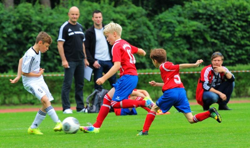 E1 Saison 2014/2015 - Seite 5 Img_9712