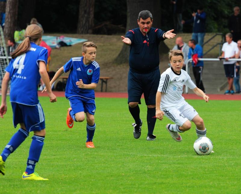 E1 Saison 2014/2015 - Seite 5 Img_9713