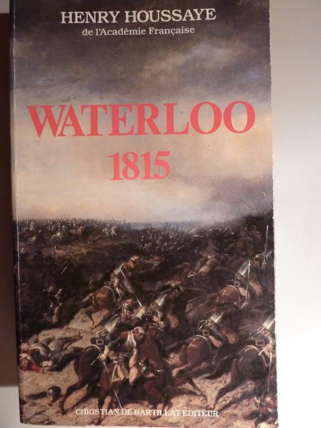 Waterloo 2015 P1140711