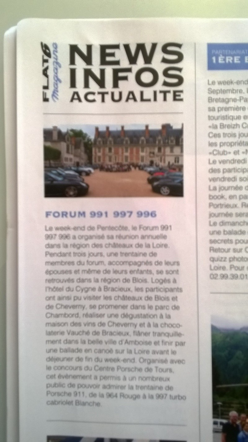 Flat6 page 10 Wp_20110