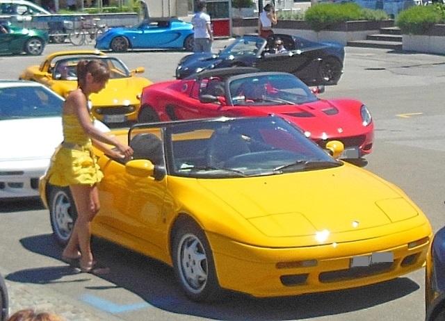 Sto per acquistare una Lotus Elan  Dscn2510