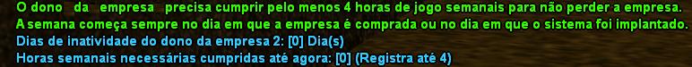 Los Santos Brasileira - Portal Sem_ty15
