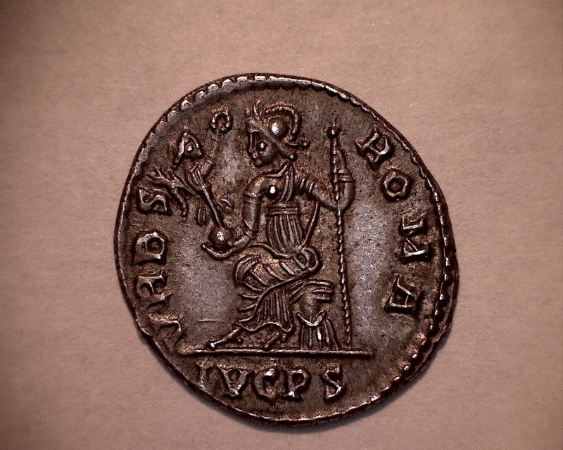Ma ptite collection (Titus-Pullo) - Page 18 Revers20