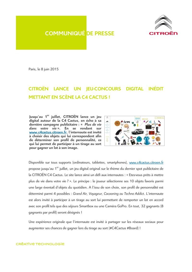[INTERNET] Jeu-Concours  Cp_c4_10
