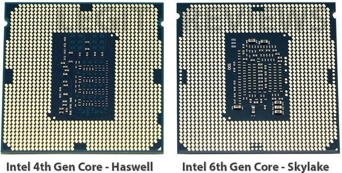 High End CPUs - Updated - Page 4 Haswel10