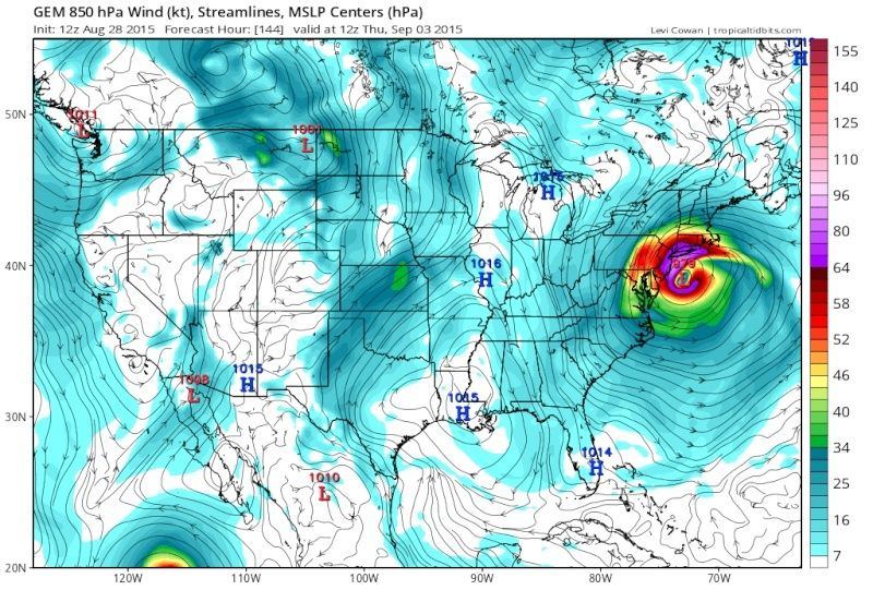 *BLOG* Tropical Storm Erika - Page 7 14410