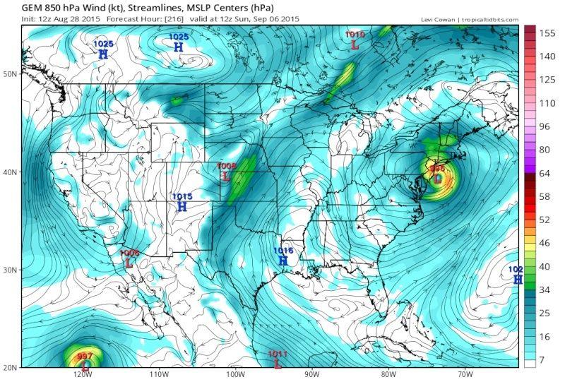 *BLOG* Tropical Storm Erika - Page 7 21610
