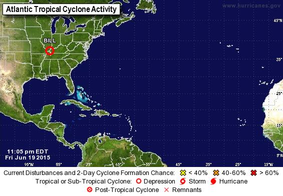 Tropical Season 2015 - Page 3 Bill10