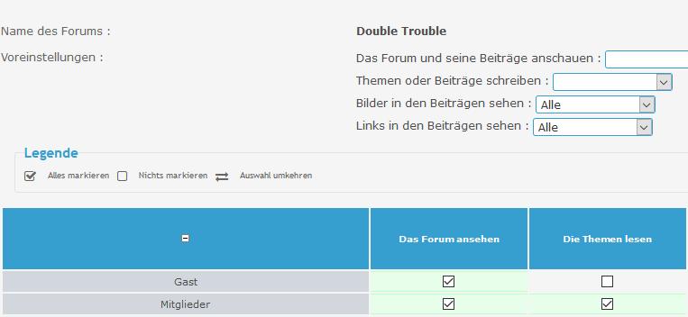 [ModernBB]Probleme mit Foren-Befugnissen Befugn11