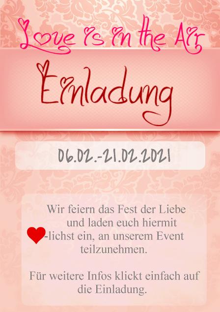 Partnerwerbung & -gesuche Einlad10
