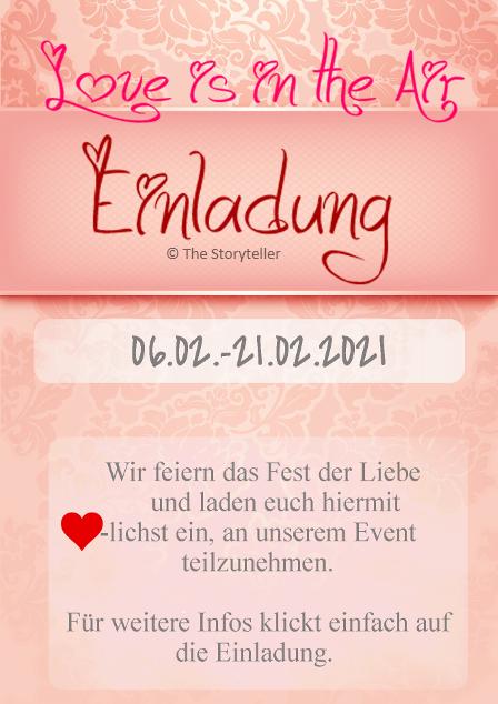The Storyteller - 1 Forum, unendliche Möglichkeiten Einlad13