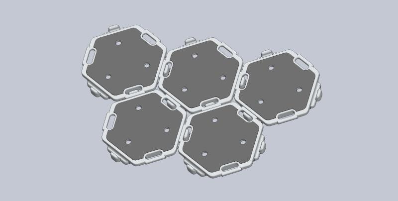 Mes dessins en 3D (sur CAO) Assemb10