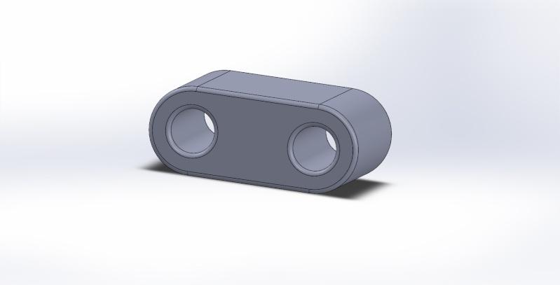 Mes dessins en 3D (sur CAO) Attach10