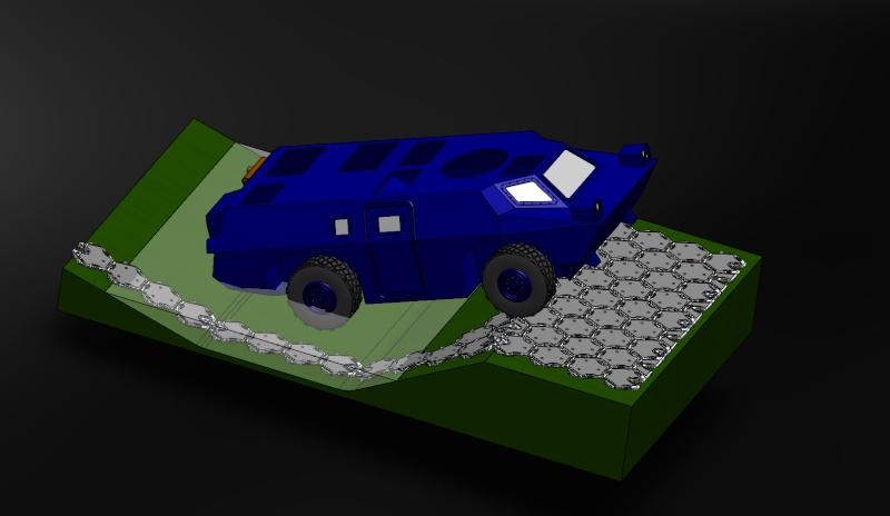 Mes dessins en 3D (sur CAO) Vbrg_s10