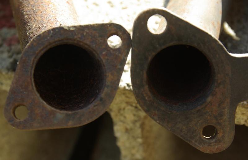 petite prépàration moteur 1219cc - Page 2 Image311