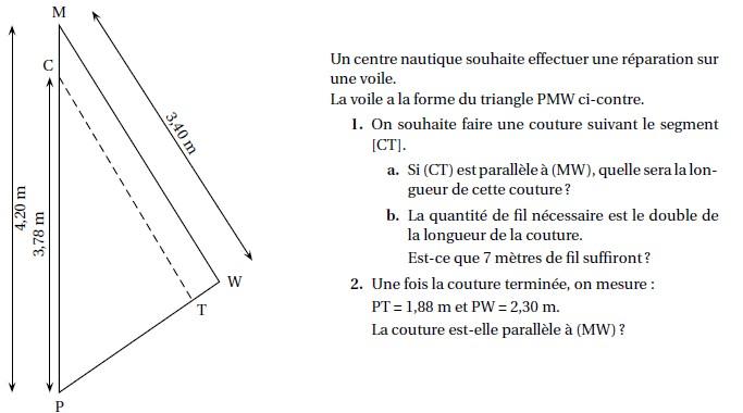 [Mathématiques] DNB centres étrangers 15 juin - Page 2 Dnb10