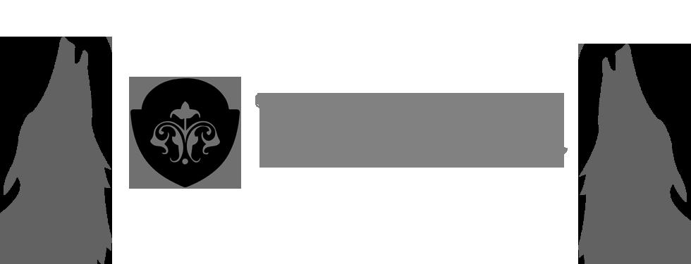 Guilde Winterfell