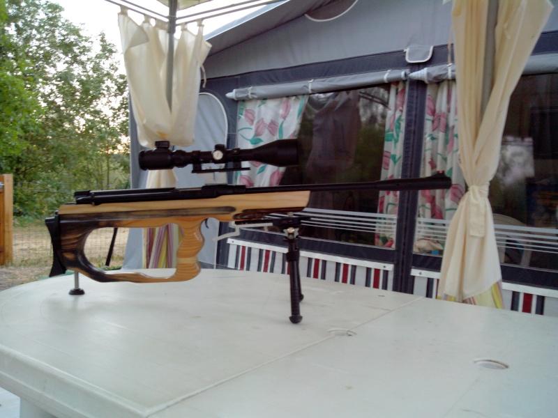 Booster sa carabine Img_2046