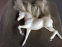 [TECHNIQUE] Ouvrir un cheval type Barbie Img_9918