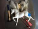 [TECHNIQUE] Ouvrir un cheval type Barbie Img_9919