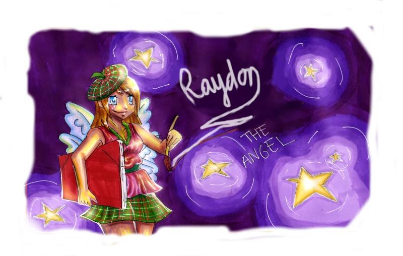 Nouvelle banniere pour mon blog (Raydon) New_ba10