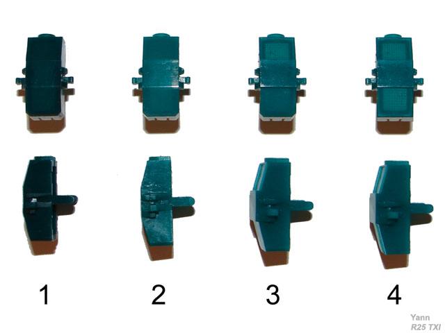 Quelle ampoule pour bouton reglage sièges Ampoul10