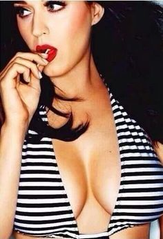 DG : Katy Perry | Columbus Blue Jackets B4584e10