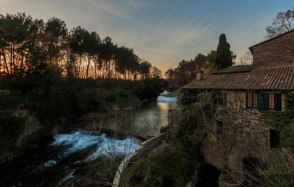 Le Moulin des Serres + ajout Img_1711
