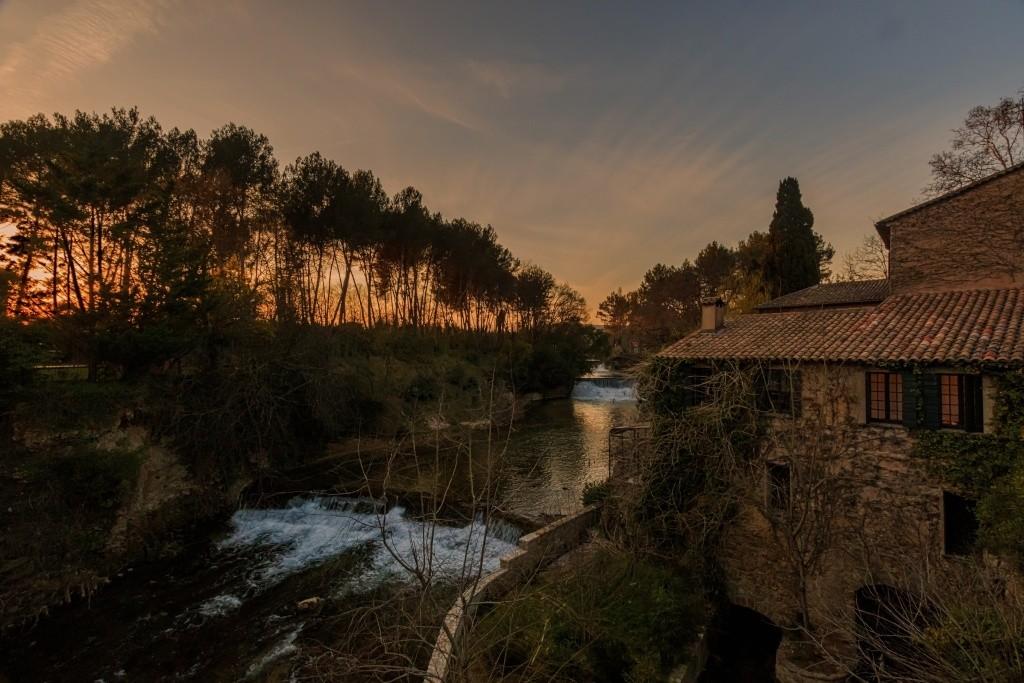 Le Moulin des Serres + ajout Img_1713