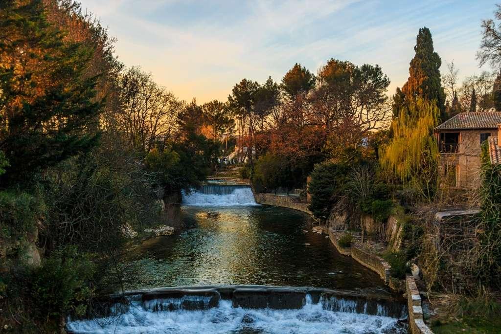 Le Moulin des Serres + ajout Top_pi10