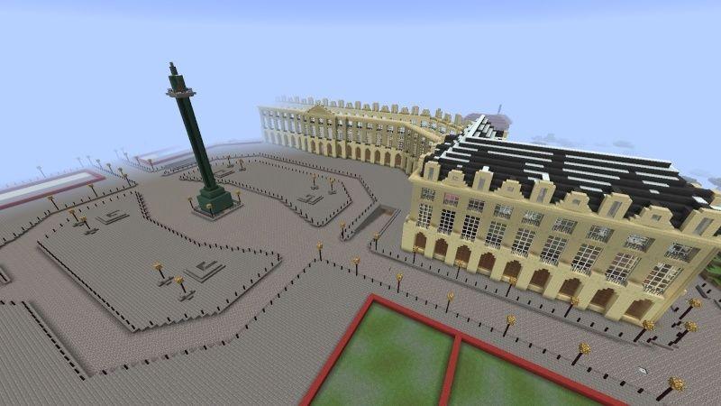 La Place Vendôme 2015-015