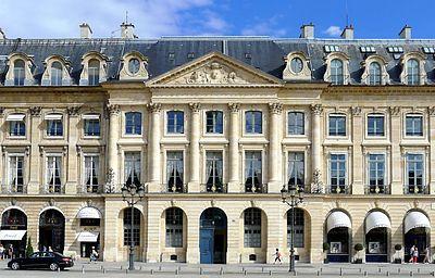 La Place Vendôme 400px-10