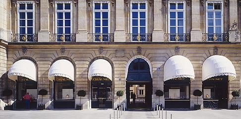 La Place Vendôme Boutiq12