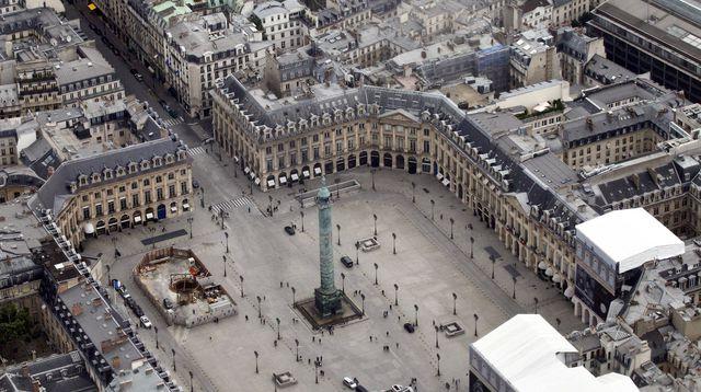 La Place Vendôme La-pla10