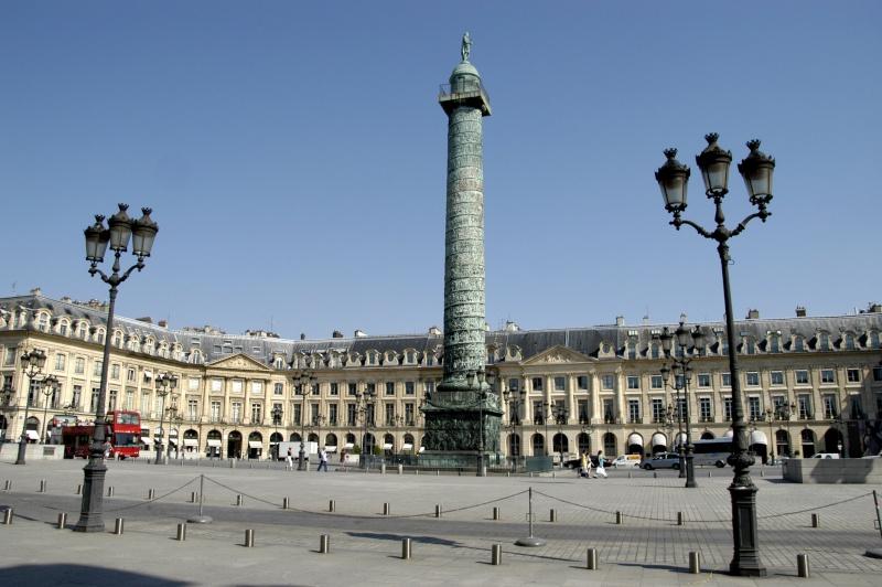 La Place Vendôme Place_10