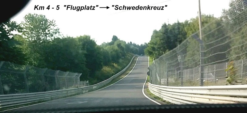 My Nürburgring Nordschleife experience ;-) Pic810