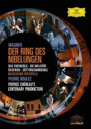 DVD - Les plus belles mises en scènes - Page 2 Wagner10