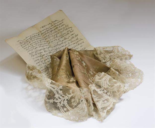 Succession du comte et de la comtesse de Paris aux enchères (1 et 2) D5126715