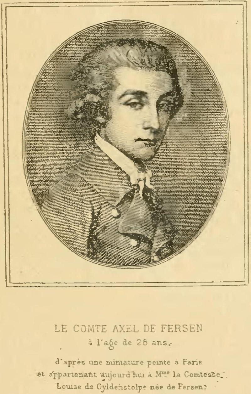 Portraits d'Axel de Fersen - Page 5 Jaures10