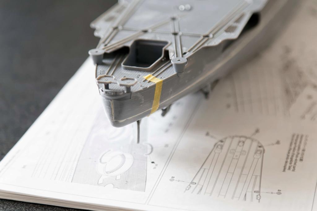 Yamato tamiya premium au 1/350 - Page 2 Dw5a5714