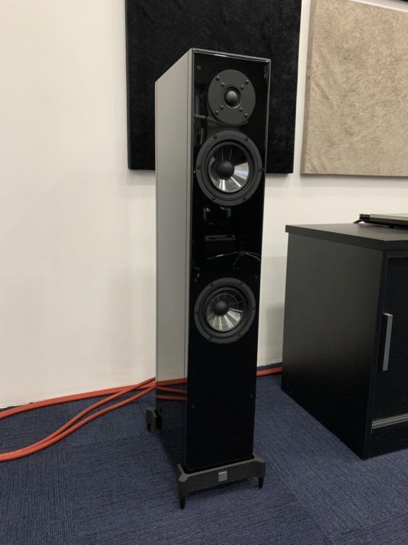 Vienna Acoustics Mozart Grand SE Img_2110