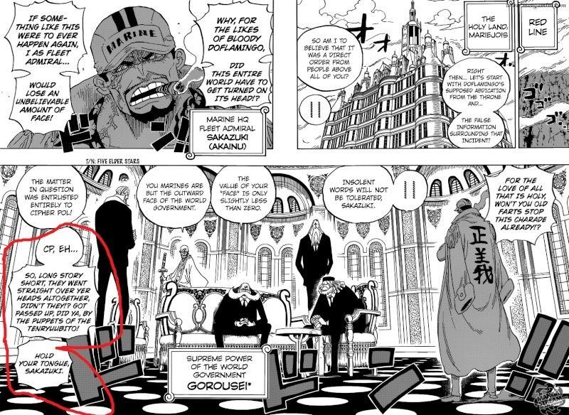 One Piece Kapitel 793: Der Tiger und der Hund - Seite 2 20150710