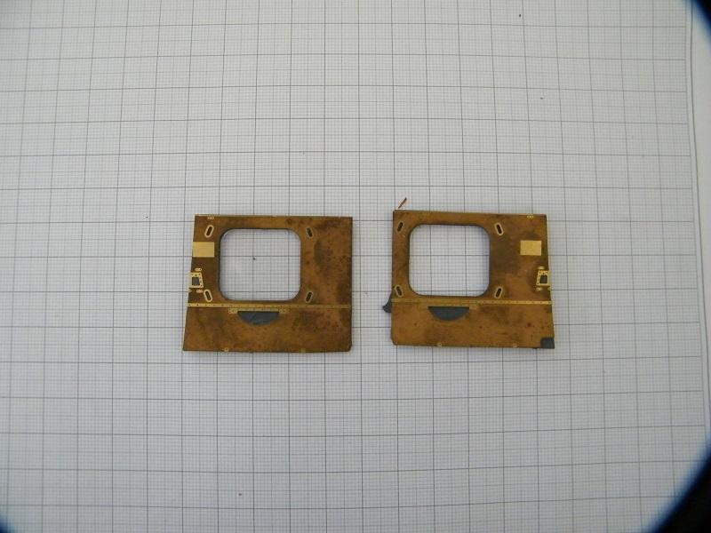 Revell SEA LYNX MK.88A 1:32 Schieb10