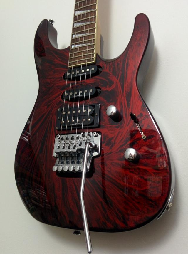 Cote des guitares Jackson/Charvel - Page 7 Img_2015