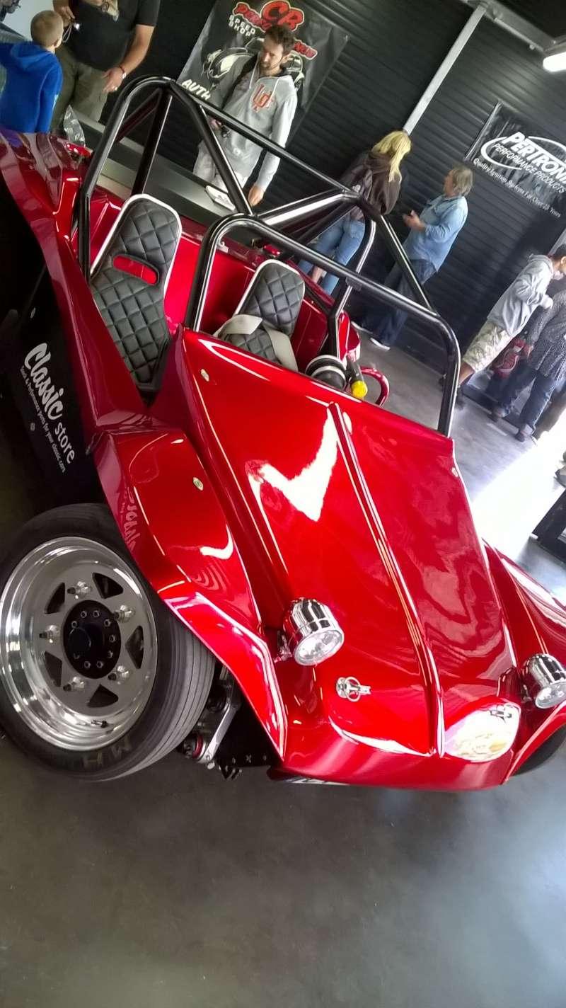 Super Fest 2015 Le Mans Wp_20115