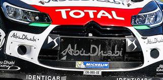 Citroen Total Abu Dhabi WRT Cit_s410