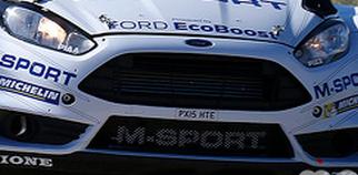Ford Monster Energy WRT For_s410