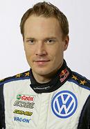 Subaru World Rally Team Latval10